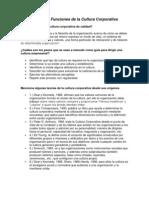 5-Fundamentos y Funciones de La Cultura Corporativa_Cuestionario