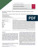 Hobfoll_2011_SSM_Limits_to_resilience.pdf