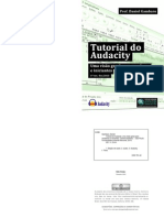 Manual Do Audacity_completo
