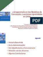 Transparencia_en_los_modelos_de_contratación_de_APPs_-_lecciones_de_Chile