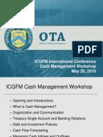 cashmanagementworkshopenglish-100520095104-phpapp02