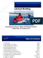 Customer Technical Briefing on EC225 103112.PDF