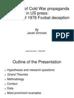 Academic Discourse - Prezentacja_Siminski.ppt