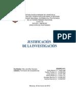 justificaciondelainvestigacion-120705151444-phpapp02.pdf