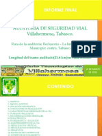 AUDITORIA DE SEGURIDAD VIAL.pptx