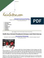 Shuffle Dance.pdf