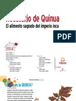 Recetario-de-Quinua.pdf