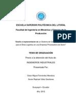 tesis para imprimir.docx