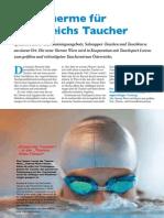 thermewien.pdf