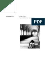 1288887758 Estudo de Caso de Enfermagem - Psiquiatria (2)