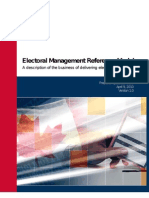 Electoral Management Reference Model v.1.0 (1)