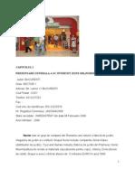Proiect Practica de Marketing Noriel (5)