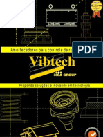 Catalogo Industrial Vib-Tech