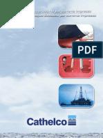 Cathelco Brochure