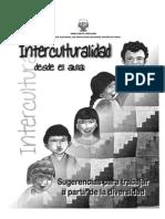 Guia Interculturalidad