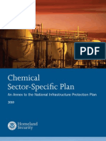 nipp-ssp-chemical-2010.pdf