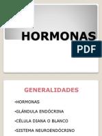 hormonas-120612170419-phpapp01[1]