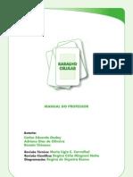 Manual Baralho Celular