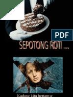 sepotong kue