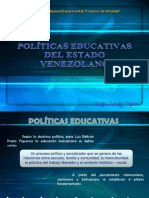 tema1-100425131052-phpapp02