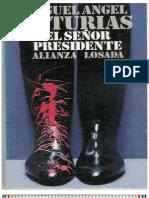 ARGUMENTO DEL SEÑOR PRESIDENTE.docx