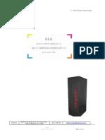 Outbound Multi Skill V4.pdf