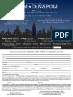 DiNapoli NYC June24