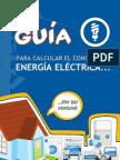 1436_Calculo Consumo Energia Electrica
