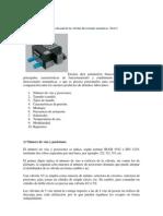 Selección adecuada de las válvulas direccionales neumáticas.docx