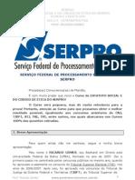aula0_estatuto_SERPRO_50807