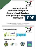 Presentazione Lorenzago rev0.1