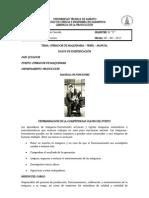PERFIL Y MANUAL OPERARIO DE MAQUINARIA.docx