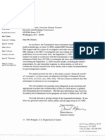 SD B4 SEC Fdr- 7-16-03 Letter From Dan Marcus to SEC Humes Re Financial Records Held 089