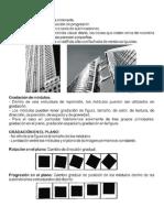 CONCEPTOS+DE+GRADACIÓN.pdf