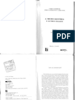 ginzburg, carlo - a micro-história e outros ensaios.pdf