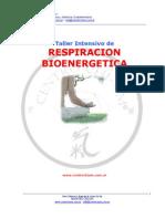 taller_biorespiracion.pdf