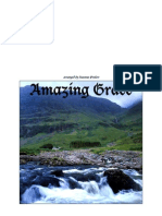 Amazing_Grace_-_score.pdf