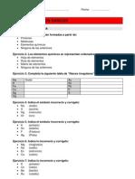 Con-bas Plantilla Ejercicios