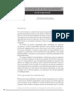 06florbrown.pdf