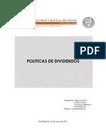 Trabajo Finanzas-2 Con RE (1)