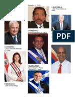 presidentes centroamericanos 2013.docx