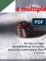 Matematicas Inteligentes