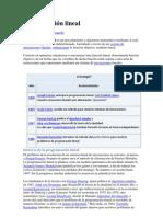 Programación lineal.docx