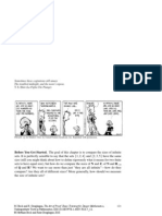cardinality.pdf