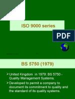 ISO II