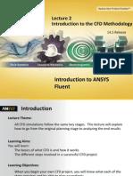 Fluent-Intro 14.5 L02 IntroCFD