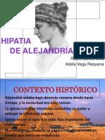 hipatiade-alejandra-1232303479459921-3