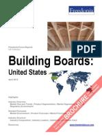 Building Boards