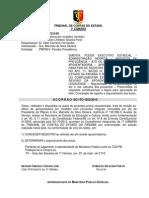 proc_07215_05_acordao_ac1tc_01252_13_decisao_inicial_1_camara_sess.pdf