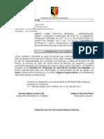 proc_03276_08_acordao_ac1tc_01258_13_decisao_inicial_1_camara_sess.pdf